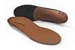 INSOLES / PLANTAR FACIITIS DEVICES